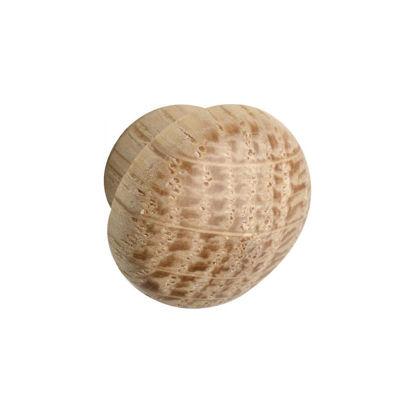 lesena-pokrivna-kapica-o-14-mm-cep-o-10-mm-dolzina-cepa-4-mm-hrast-neobdelan