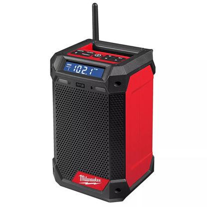 radio-polnilnik-m12-rcdab-za-milwaukee-m12-akumulatorje-ter-tablice