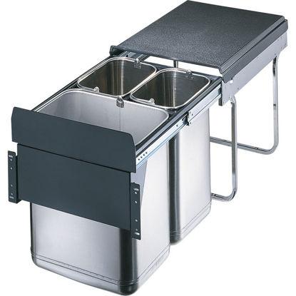 vgradni-smetnjak-trio-40-bm-inox-338-x-385-x-475-mm