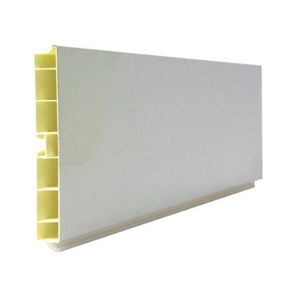 podnozna-letev-pvc-v-100-mm-d-4000-mm-krtacen-aluminij