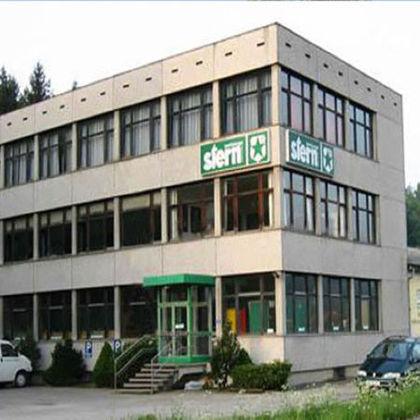 Slika za proizvajalca STERN-Werkzeuge