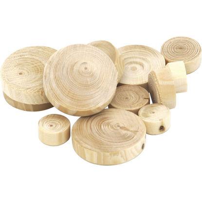 lesene-grce-smreka-o-40-mm-visina-10-mm-pribl-140-kosov