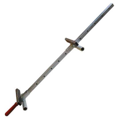 stega-za-korpus-1200-mm