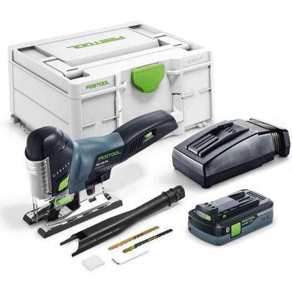 baterijska-vbodna-zaga-festool-psc-420-hpc-40-ebi-plus