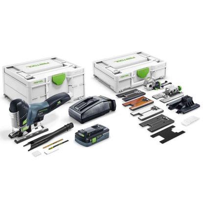 baterijska-vbodna-zaga-festool-psc-420-hpc-40-ebi-set