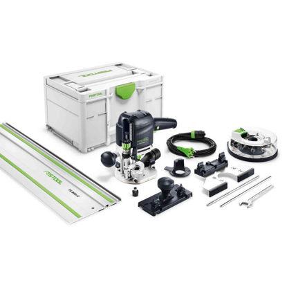 rezkar-festool-of-1010-rebq-set-box
