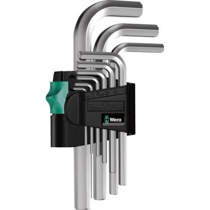 set-kljuca-imbus-wera-950pkl9smn-15-10-mm-9-delni