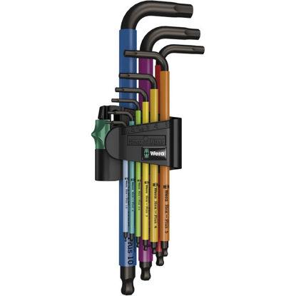 set-imbus-kljucev-950-9-hex-plus-wera-dolgi-multicolour-9-delni