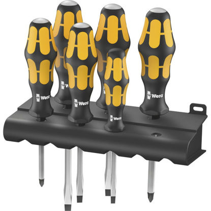 wera-set-izvijacev-932-6-stojalo-zarezaphillips-6-delni