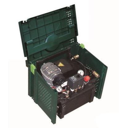 0-aero200-kompresor-prebena