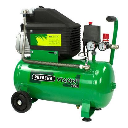 0-vigon240-kompresor-prebena
