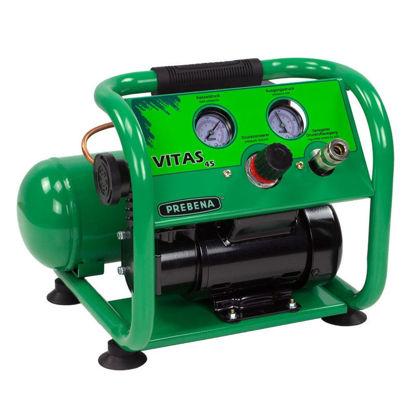 0-vitas45-kompresor-prebena
