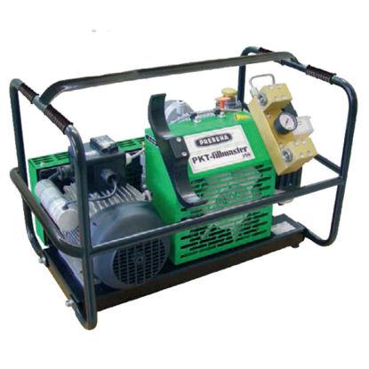 0-pkt-fillmast350-df-kompresor-prebena