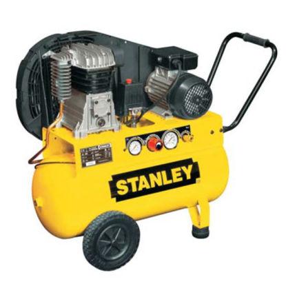 b-350-10-50-kompresor-stanley