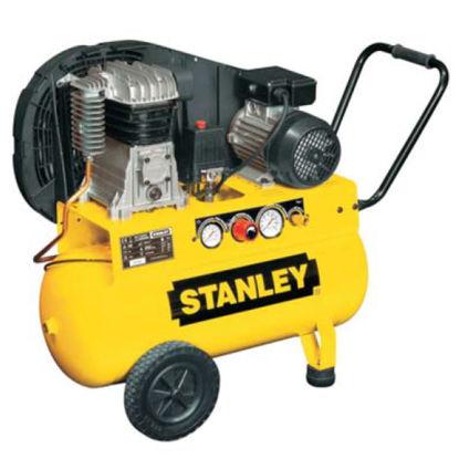 b-350-10-100-kompresor-stanley
