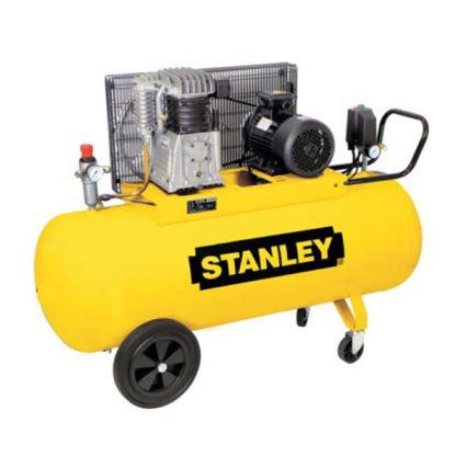 ba-551-11-200-kompresor-stanley