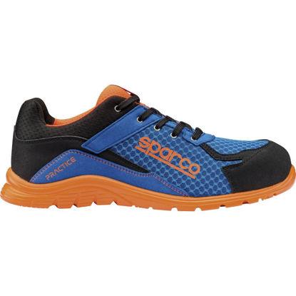 varnostni-cevelj-practice-blue-orange-s1p-src-sparco