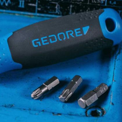 Slika za proizvajalca Gedore
