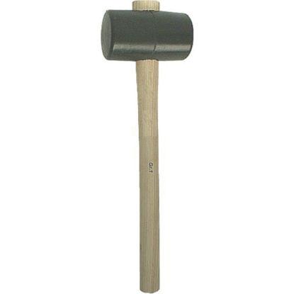 gumijasto-kladivo