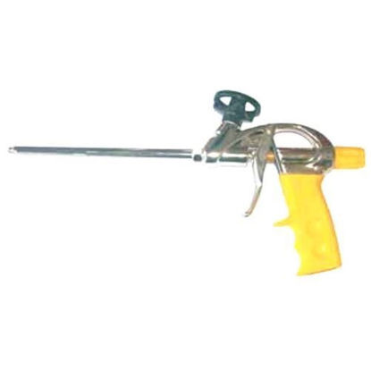 pistola-za-pur-pen-rumena-mva-1-ee