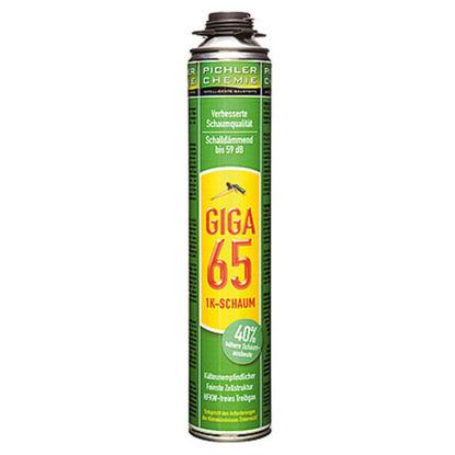 Pur-pen-Giga-65-P-Pichler