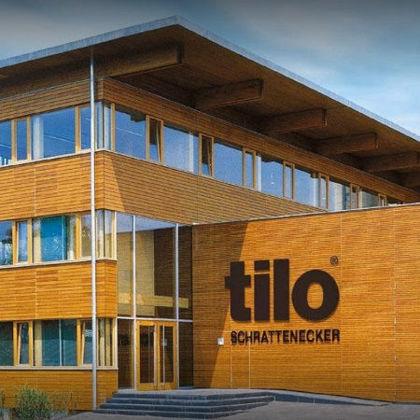 Slika za proizvajalca Tilo GmbH