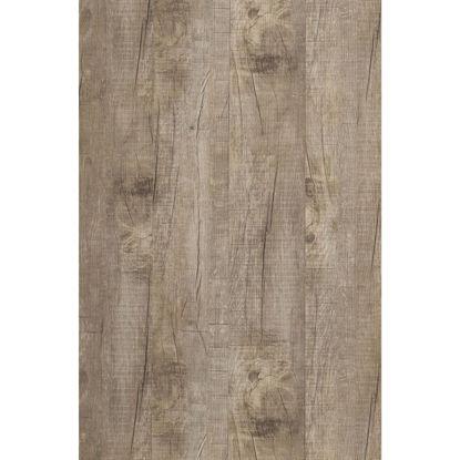 vinilna-talna-obloga-favorito-spa-tilo-hrast-stonewashed