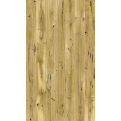 podezeljski-pod-solido-hrast-divji-rahlo-krtacen-naravno-oljen-14-mm