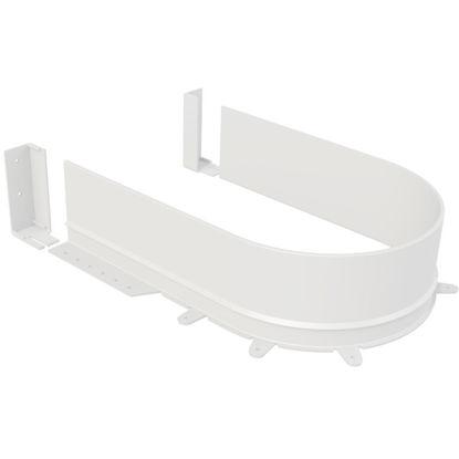 syphon-flex-profil-za-predal-pod-umivalnikom-za-dno-19mm-um-bel