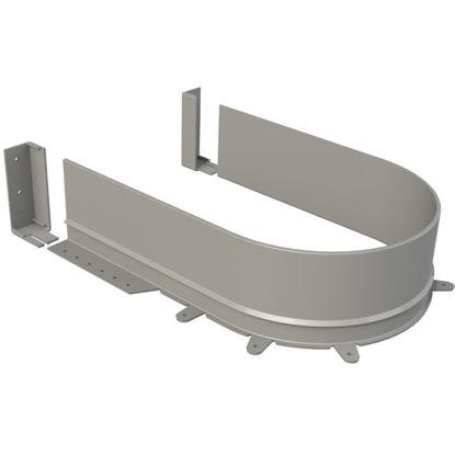 syphon-flex-profil-za-predal-pod-umivalnikom-za-dno-16mm-um-siv