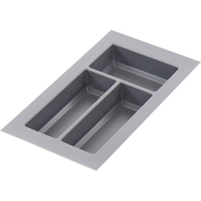 vlozek-pribora-classico-agoform-sk-300-mm-globina-450-mm-skrilavec-siva