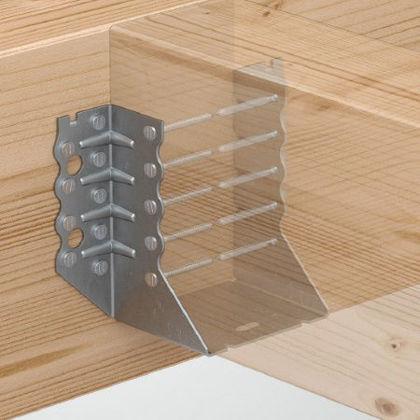 Slika za proizvajalca GH Baubeschläge GmbH