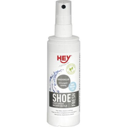 osvezevalec-cevlja-elten-shoe-fresh-vsebina-100-ml