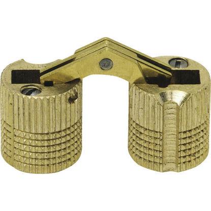 vgradni-sarnir-exakt-izvrtina-o-18-mm-debelina-lesa-24-32-mm-medenina-surova