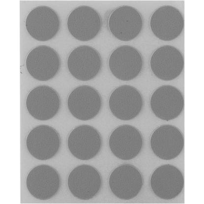 samolepilna-pokrivna-kapa-o13-mm-20-kosov-umetna-masa-siva