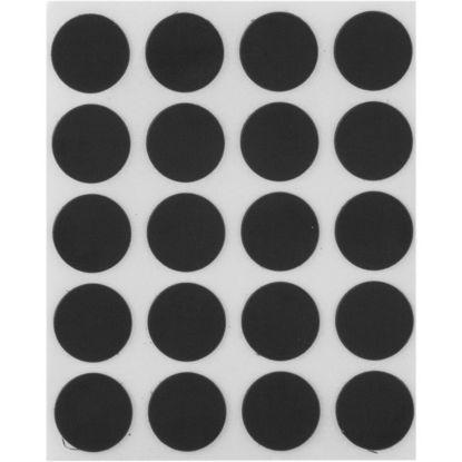 samolepilna-pokrivna-kapa-o13-mm-20-kosov-umetna-masa-crna
