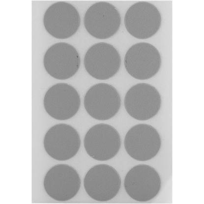 samolepilna-pokrivna-kapa-o-20-mm-15-kosov-umetna-masa-siva