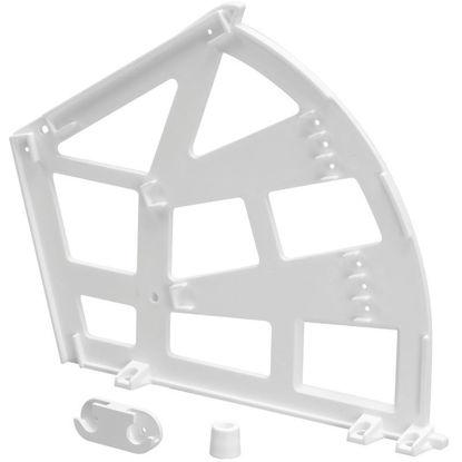 mehanizem-dvizni-za-cevlje-trojni