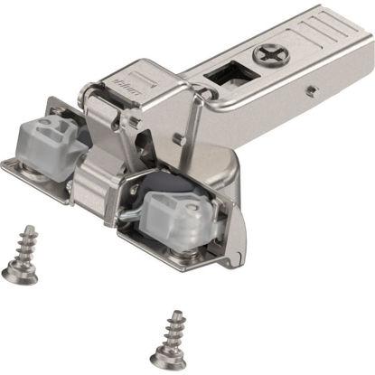 spona-za-alu-okvirje-blum-clip-top-blumotion-95-95mm-z-vzmetjo-vijaki