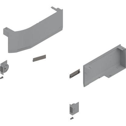 set-pokrivnih-kapic-aventos-hk-top-blum-servo-drive-um-23k8000