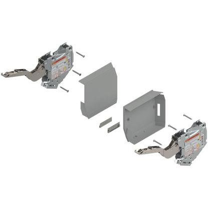 20k2x0006-aventos-hk-s-zbiralnik-mocikape