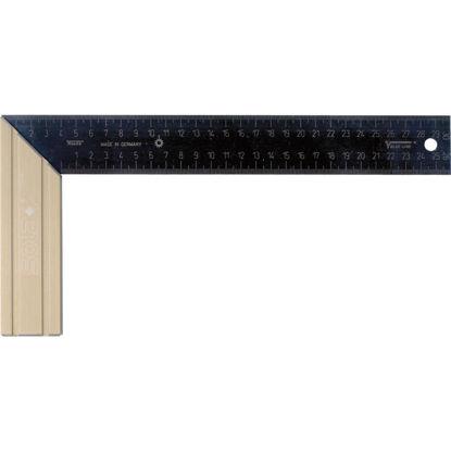 natancni-merilni-kotnik-srg-400-alu-sola-s-45-utornim-naslonom
