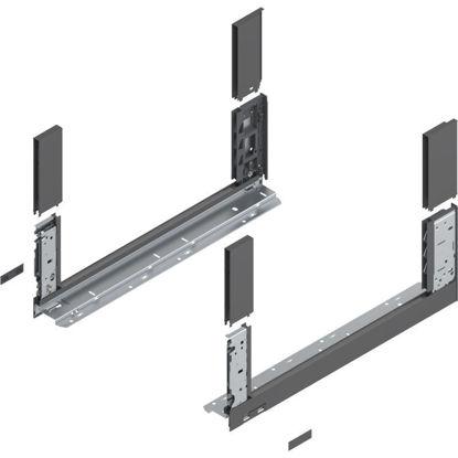 stranica-predala-blum-legrabox-free-visina-c-nl-350mm