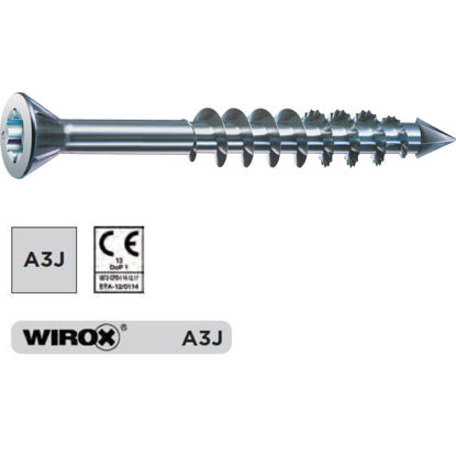 vijak-z-vgreznjeno-glavo-spax-m-40-x-45-dn-torx-20-wirox