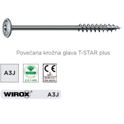 vijak-spax-t-star-kroz-80-240-wirox
