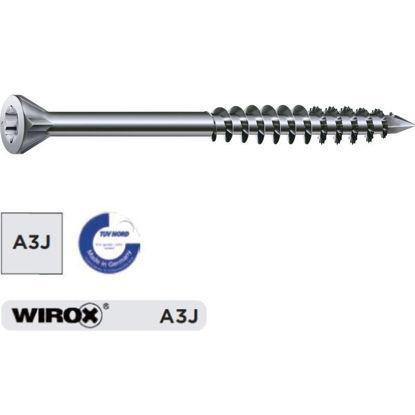 talni-vijak-z-vgrgl-spax-35-x-45-dn-torx-10-wirox-srebrno