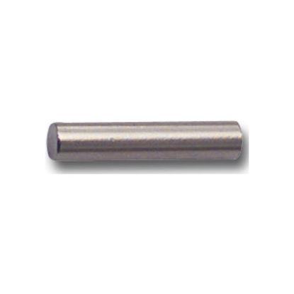 nosilci-polic-z-zaticem-o-izvr-5-mm-dolz-24-mm-jeklo-ponikljano-100-kosov