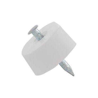 nosilec-polic-flat-za-vtiskanje-o-15-mm-umetna-masa-plastika-bela-100-kos