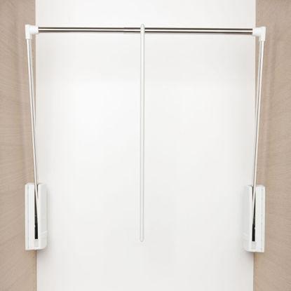 dvizni-mehanizem-za-obleke-junior-v-850ks-440-610-mm-nosil10kg-bel-nikljan