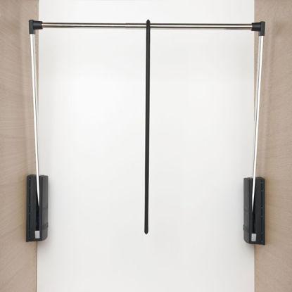 dvizni-mehanizem-za-obleke-junior-v-850ks-440-610-mm-nosil10kg-crn-nikljan